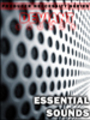 ESSENTIALS fruity samples fl studio 6 7 8 xxl producer
