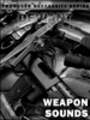 WEAPONS Synth Loops minidv Club Style Sound Pack ep es